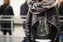 {Style Fall+Winter}
