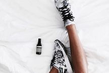 nike ∘ / just do it