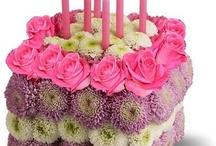 Birthday gifts 2013