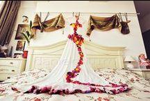 WEDDING DRESS PHOTOGRAPHY, by Daniel Gritu / Wedding dress and my brides through my camera