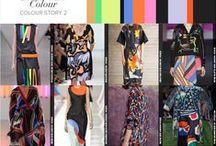 ---fashion---