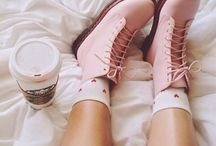 dr martens ∘ / what's up doc?