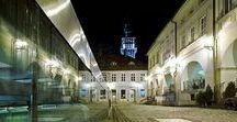 Bielsko-Biała / Moje miasto...