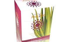 Aloes - dbam o zdrowie Forever Living Products Forever Bielsko / Aloes - roślina od wieków znana w medycynie. Zaufaj naturalnym produktom i zadbaj o swoje zdrowie, a ono zadba o Ciebie! Jeśli chcesz kochać swoją pracę... to szukam Osób chętnych do stworzenia swojego biznesu w oparciu o produkty aloesowe Forever.  Zapraszam na blog https://niespodzianka4you.pl/pl/n/20