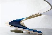 amo arquitetura!