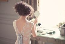 Wedding / by Darien