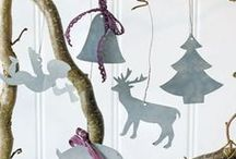 Kerst & Decoratie