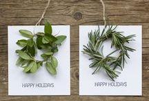 Kerst & Accessoires