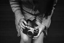 ƒotógraphy