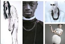"""Everyday Fashion  / Ultime tendenze dalle passerelle o dalla """"strada"""", stimoli musicali, great cover album&artist, ispirazioni artistiche, mostre, urban landscape, metropoli da visitare e oggetti di design."""