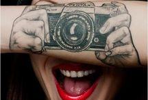 Tatto inspo