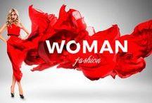 Moda damska / Fashion / Woman Fashion / Female fashion / Clothes / Female clothes / Soczyste zniżki i ciekawe inspirację dla wszystkich zainteresowanych modą damską.