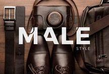 Moda męska / Male fashion / Male clothes / Suits / Jeans / Male style / Soczyste zniżki i ciekawe inspirację dla wszystkich zainteresowanych modą męską.