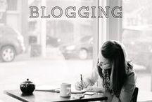 Blogging : Tips