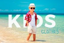 Dziecko / Children clothes / Kids fashion / Kids Style / Boys clothes / Girls clothes