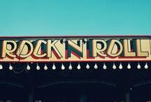 Rock \m/