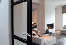 Home Interior Modern