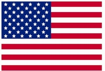 American Made Products / This board is dedicated to American Made Products Only! #AmericanMade #MadeInUSA