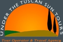 Florence Guides & Tuscany Drivers