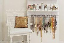 home - organize!