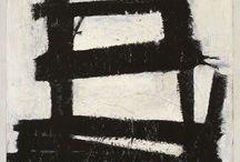 illu/fine arts / art