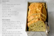 food - bread & baked goods