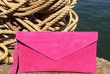 Handbags / Who doesn't love a handbag?!