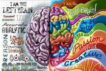 Psy. | Brain