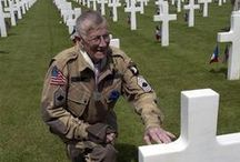 D-Day 2014 - 70 Years - 06/06/2014