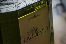 Your Laudemio / Pictures of Laudemio all around the web