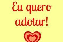Adoção / adoção; adocao; família; maternidade; paternidade Adoção, um novo olhar! www.gravidezinvisivel.com