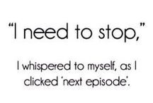 Tv | Shows