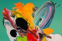 Art | Abstract