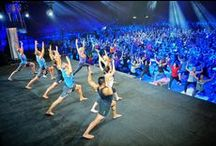 Les Mills BODYBALANCE / BODYBALANCE™ (BODYFLOW™) is the yoga-based class that will improve your mind, your body and your life.