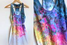 DIY | Clothes