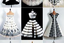 Oblečení a šití