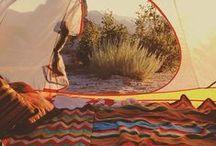 DIY | Camping
