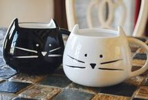 Home | Cool Gadgets & Cups