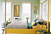 Chambre/Room