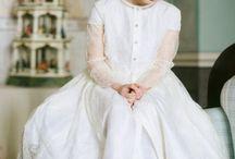 Çocuk Tekstil / Children's Fashion