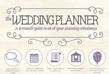 Wedding Tips, Tricks & Traditions