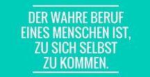 Words | Hermann Hesse
