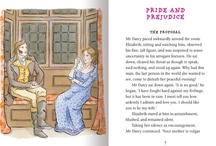 Jane Austen for Kids / Looking for ways to introduce children to the life and works of Jane Austen. More details about children's books and other resources on my website: http://sarahemsley.com/jane-austen-for-kids/
