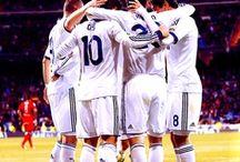 Team sports | Sporty drużynowe / nożna, siatkowa, koszykowa, ręczna :-)  basketball, volleyball, football, handball