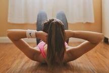 Fitness | Gimnastyka