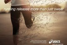Campaigns | Kampanie / and posters (sport)