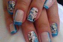 manicure, nails - manichiura / manicure gel, nail gel, nails, manichiura cu gel, unghii cu gel