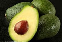 Mexican Super Foods