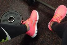 sports/motivation