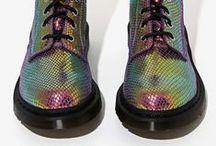 //sapatos///shoes///